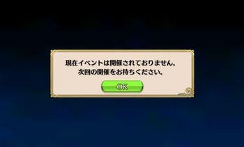 image019.jpg